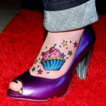 Foot-Star-Tattoos-7