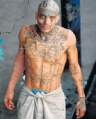 Gang-Tattoos-7