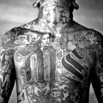 Gang-Tattoos-8