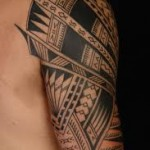 Hawaiian-Tattoos-4