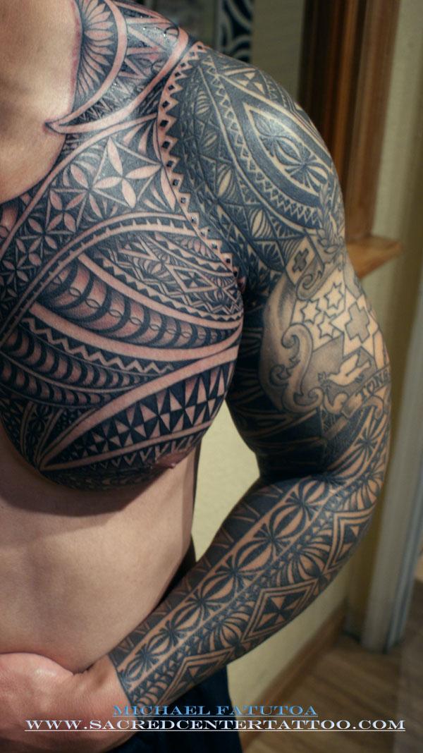 Images of sanskrit tattoos celebrity