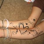 Heart-Tattoo-Designs-1