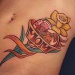 Heart-Tattoo-Designs-4