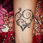 Heart-Tattoo-Designs-5