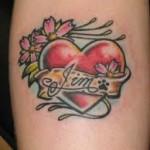 Heart-Tattoo-Designs-7