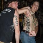 Led-Zeppelin-Tattoos-2