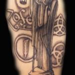 Led-Zeppelin-Tattoos-81