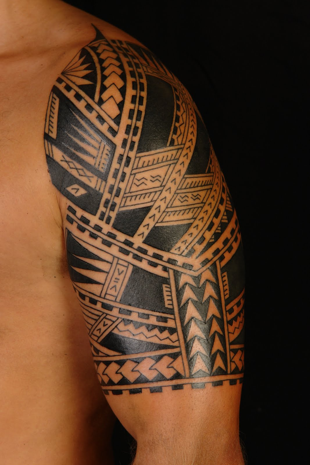 maori tattoos. Black Bedroom Furniture Sets. Home Design Ideas