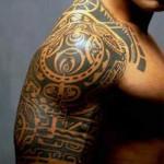 Maori-Tattoos-7
