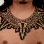 Mexican-Tattoos-1