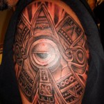 Mexican-Tattoos-2