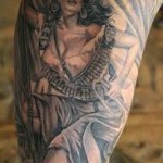 Mexican-Tattoos-3