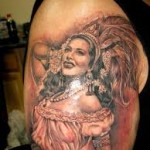 Mexican-Tattoos-4