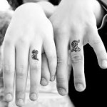 Wedding-Ring-Tattoos-6