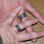 Wedding-Ring-Tattoos-7