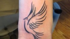 small wrist tattoos, wrist tattoo, wrist tattoo designs, wrist tattoo meanings, wrist tattoos