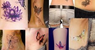Stylish tattoo Deigns