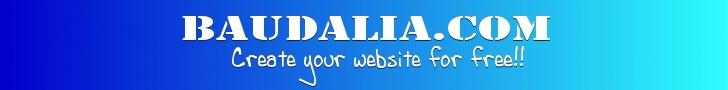 baudalia.com